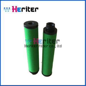 Pfd90 (6130500) Air Dryer Filter Element pictures & photos