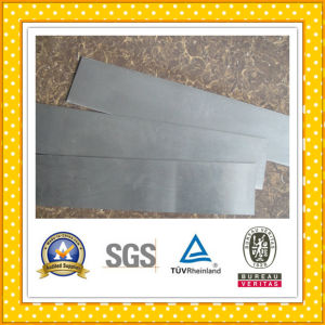 JIS 440c Stainless Steel Plate pictures & photos