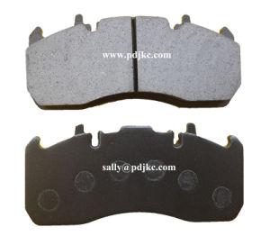 Asbestos Free Brake Pad (WVA29173) pictures & photos