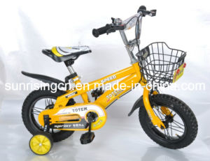 Children Bike Sr-A123 pictures & photos