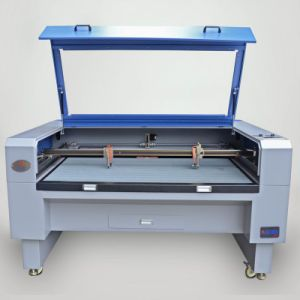 Hooly Factory Rotary Laser Engraver Machine for Glass Cups