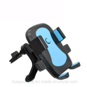 Air Outlet Holder for Any Mobile Phone in The Car pictures & photos