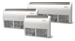 Floor and Ceiling Console Air Conditioner pictures & photos