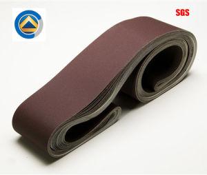 GXK51 Sand Belt