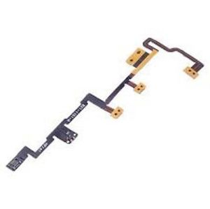 New Power on off Flex Cable for iPad 2 pictures & photos