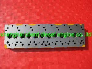 Komatsu 6D95L Cylinder Head 6209-13-1200 pictures & photos