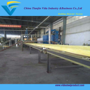 Glasswool Insulation Board with Very Good Prices pictures & photos