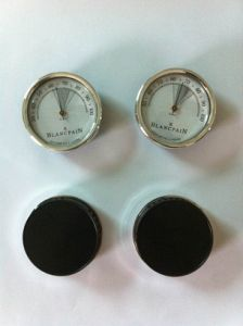 Cigar Hygrometers(CH-001) pictures & photos