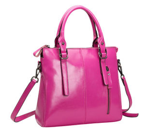 Fashion Handbag (JZ33032)