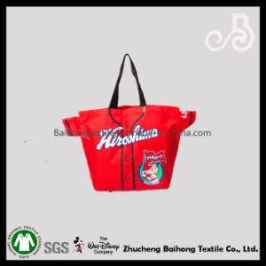 Fashion Oxford Outdoor Tote Bag