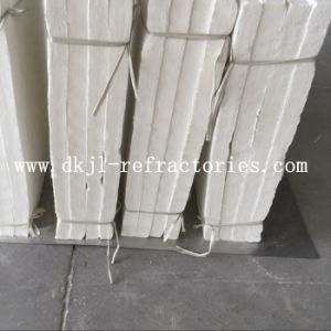 Standard Ceramic Thermal Insulation Blanket pictures & photos