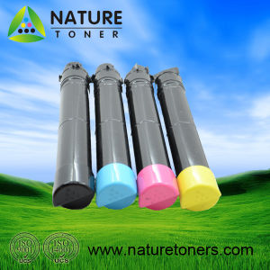 Compatible Color Toner Cartridge 593-10922/593-10923/593-10924/593-10925 for DELL 5130cdn pictures & photos