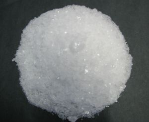 High Purity 99% Silver Nitrate for Sale CAS No. 7761-88-8 pictures & photos