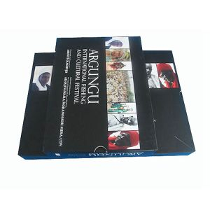 Good Quality Cheap Price Hardcover Binding Book Printing 2017 pictures & photos