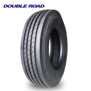 Truck Tire, Tyre Llantas (295/80r22.5) pictures & photos