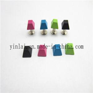 Wholesale Cheap Colorful Decorative Bag Rivet