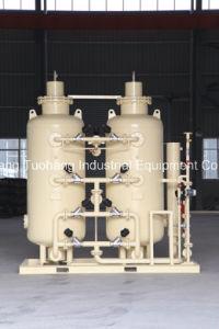 Thn-80A Nitrogen Generator