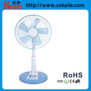 Electric Fan (KF-14F-1)