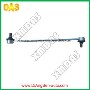 Car Parts Suspension Stablizer Sway Bar Link for (48820-42030) pictures & photos