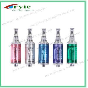 Popular! Pen Style Huge Vapor, Glass Vaporizer V8