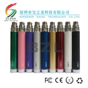 EGO USB Battery with Varies Colors