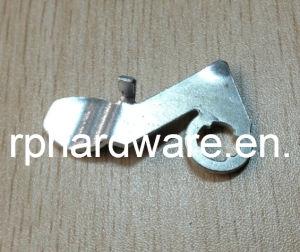 OEM Metal Stamping Part