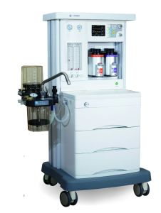 General Medical Anaesthesia/Anesthesia Machine Ljm 9600 with Ce Certificate pictures & photos