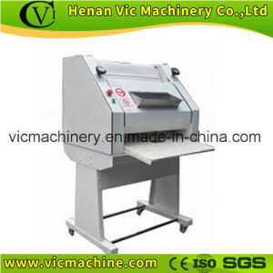 All types bread bakery production line pictures & photos