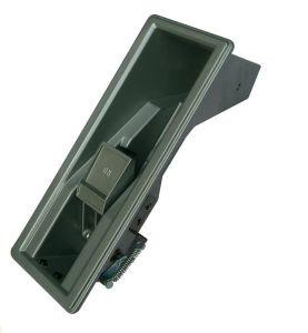 Fuel Dispenser Aluminum Nozzle Holder