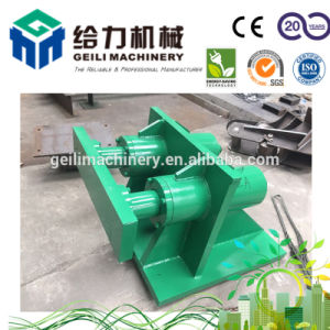 Fixed Baffle / Blocker /Fixed Plate/ Hydraulic Stopper for Re-Heating Furnace Charging Section & Fixed Length Shearing Machine pictures & photos