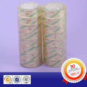 Office School Stationery Tape in Tube pictures & photos