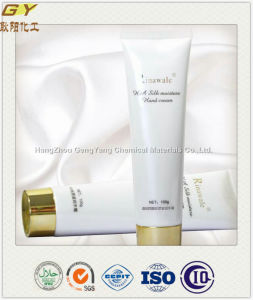 Competitive Price Chemical Emulsifier Polyglycerol Esters of Fatty Acids
