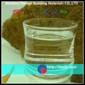 Repair Mortar Used Concrete Admixture Superplasticizer Polycarboxylate pictures & photos