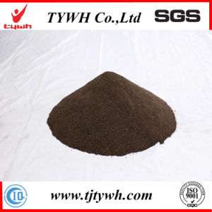 China 0.2-1mm Calcium Carbide with MSDS pictures & photos