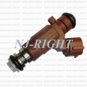Denso Fuel Injector Fbjb101 for Nissan pictures & photos