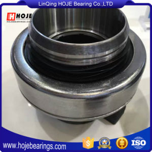 Auto Part Clutch Release Bearing 58tka3703 pictures & photos