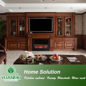 New Design Wooden Furniture Online - China Kitchen Cabinet, Wood