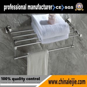 Popular Round Base Bathroom Accessory From China Supplier pictures & photos