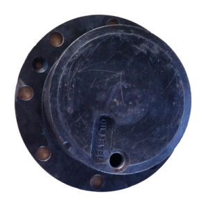 OEM Casting Iron Parts for Tractor pictures & photos