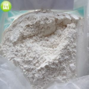 Oral Steroid Raw Powder Anadrol pictures & photos