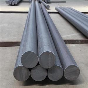 H41XT Elastic alloy bar Ni42CrTi pictures & photos
