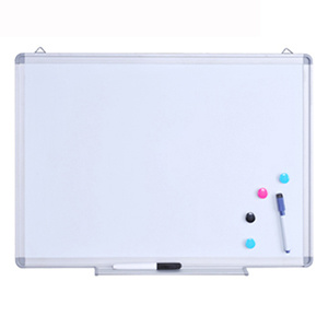 Durable Writing Board, Easy Writing, Dry Erase pictures & photos
