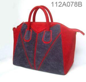 Fashion Lady PU Handbag (JYB-23040) pictures & photos