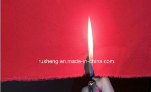 Flame Proof Yarn, Fire Prevent Yarn, 100% Fire Proof Yarn pictures & photos