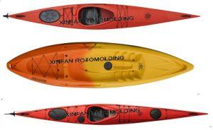 High Quanlity OEM/ODM Rotomolded Kayak/Canoe