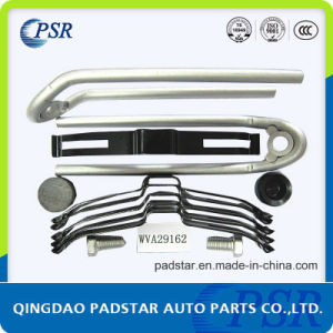 Manufacturer High Quality Brake Pads Repair Kits Accessories pictures & photos