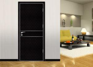 Design Veneer Door pictures & photos