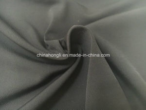 High Quality N/Sp85/15, 160GSM, Knitting Fabric for Swimming Wear with Good Handfeel pictures & photos