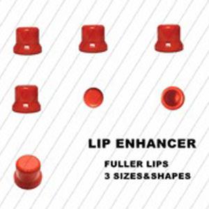Hot Items Lip Enhancer (3 SIZE/ SET) pictures & photos