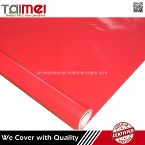 High Quality Heavy Green Extra Large Tarpaulin Sheet pictures & photos